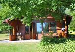Location vacances Durbuy - Ronda-4