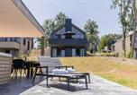 Villages vacances Mol - Dormio Resort Maastricht-1