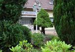 Location vacances Altenau - Haus-Bierwisch-Wohnung-5-Salbei-3