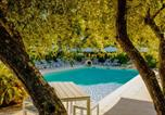 Hôtel Lunel - Best Western Golf Hotel-3