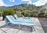 Location vacances Nago-Torbole - Casa Barcelli-1