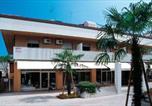 Location vacances  Province d'Udine - Residenza Canova-1