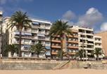 Location vacances Lloret de Mar - Le Lloret-3