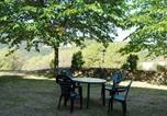 Location vacances Gubbio - Az.Agr. Valleverde 14 App.14-3