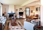 Location vacances Binic - Ferienhaus St. Quay-Portrieux 105s-4