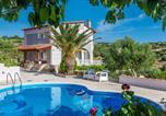 Location vacances Σητεία - Villa Palma-2