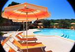 Hôtel Province de Teramo - Il Parco Sul Mare Resort & Spa-2