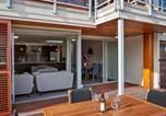 Location vacances Taupo - Roberts Retreat - Taupo Holiday Home-2