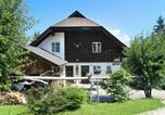 Location vacances Treffen am Ossiacher See - Apartment Puschitz (Ver110)-2