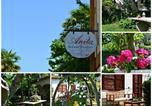 Location vacances Valmontone - Anita Bed and Breakfast-1