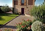 Location vacances Montaione - Tenuta delle Rose-2