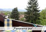Location vacances Lindau - Ferienwohnung Panorama pur-1