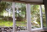 Location vacances Gramado - Apto Studio Silencioso em Gramado, ideal para família e home office-4