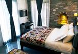 Hôtel Selçuk - Ayasoluk Hotel-2