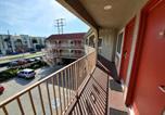 Location vacances Northridge - Colony Inn-4