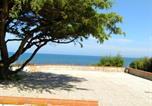 Location vacances Sorso - Villa Giulia-4