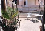 Location vacances Trappeto - Le Bistro Trappeto-4