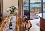 Location vacances Hamilton Island - Casuarina Cove 1 on Hamilton Island by Hamorent-2