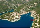 Location vacances Smokvica - Apartments Robert-1