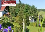 Location vacances Wieden - Pension Elisabeth-3