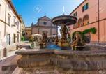 Location vacances Cellere - La Piccola Dependance-1