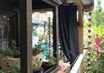 Location vacances Marigot - Les Gîtes de Casita By kreyol animal-4