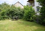 Location vacances Eckfeld - Zur Lavabombe-3