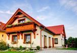 Location vacances Žiar - Apartmány Bobrík-1