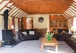 Location vacances Exford - Travellers Rest-2