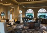 Hôtel Tampa - Renaissance Tampa International Plaza Hotel-4