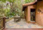 Location vacances Southbroom - San Lameer Villa - 12101-2