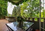 Location vacances Mediglia - Contempora - San Felice-4