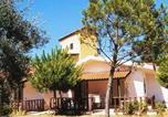 Hôtel Rodi Garganico - Vela Club Hotel-3