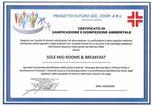 Location vacances Capurso - Sole Mio Rooms & Breakfast-2