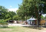 Camping Saint-Michel-Chef-Chef - Camping Le Grand Fay-1