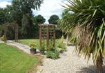 Location vacances  Limerick - Bunratty Heights Guesthouse-3