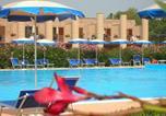 Villages vacances Bonassola - Cosmopolitan Golf & Beach Resort-4