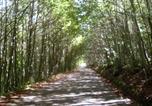 Location vacances Stella Cilento - Il Ritrovo degli Angeli-3
