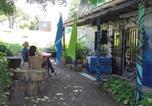 Location vacances Pennington - Aliwal Shoal Lodge-3