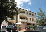 Location vacances Campo nell'Elba - Orizzonti-1