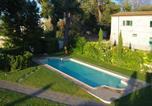 Location vacances Terricciola - La Casa di Riccardo-1