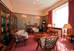 Location vacances Torquay - Ashurst Lodge-2