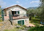 Location vacances Soldano - Casa Delle Olive-2