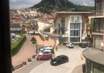 Location vacances Alfedena - Dimora Vanto sui Monti-2