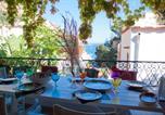 Location vacances Positano - Casa Turchina-1