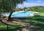 Location vacances Arcola - Sweet Holidays-3