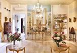Hôtel Naples - Hotel Art Resort Galleria Umberto-1