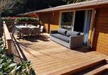 Location vacances Ota - Casa Del Torrente-2