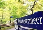 Location vacances Amersfoort - Vakantiechalet in Woudenberg 10 personen-4
