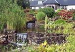 Location vacances Dalmally - Ardanaiseig Cottage-2